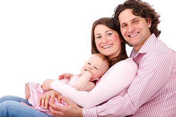 家族と迎える在宅医療